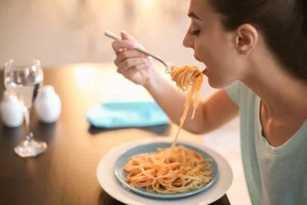 Осознанноепитание:новые правила похудения