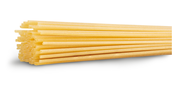 Спагетти 06