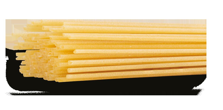 Спагеттони 07